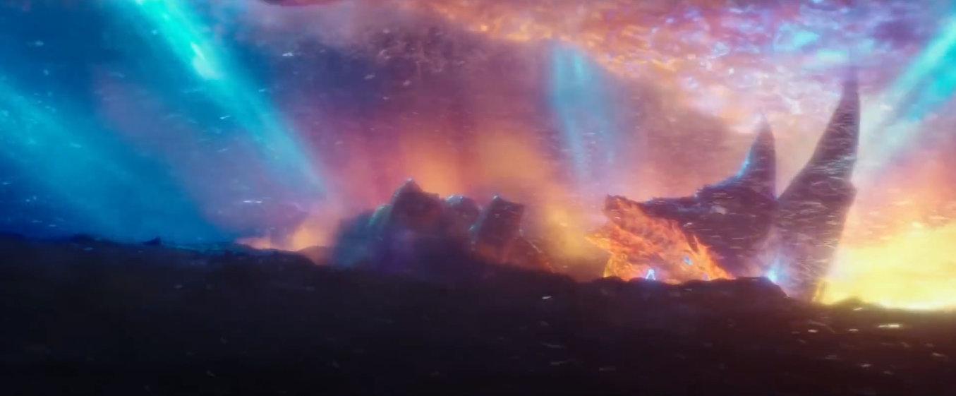 Titanes-del-Pacifico-La-Insurreccion-Jaeger-hibrido-Abriendo-Portal (2)