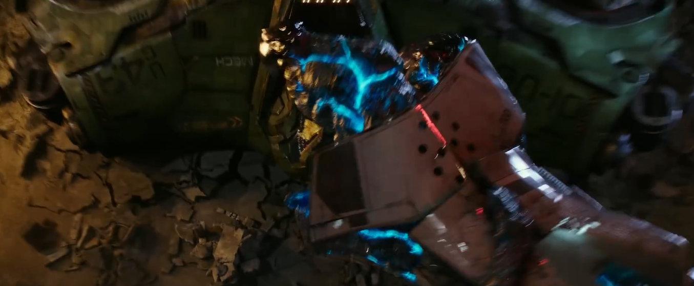 Titanes-del-Pacifico-La-Insurreccion-Jaeger-Hibrido-Kaiju-Jaeger (4)